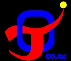 オブジェジャパンロゴ
